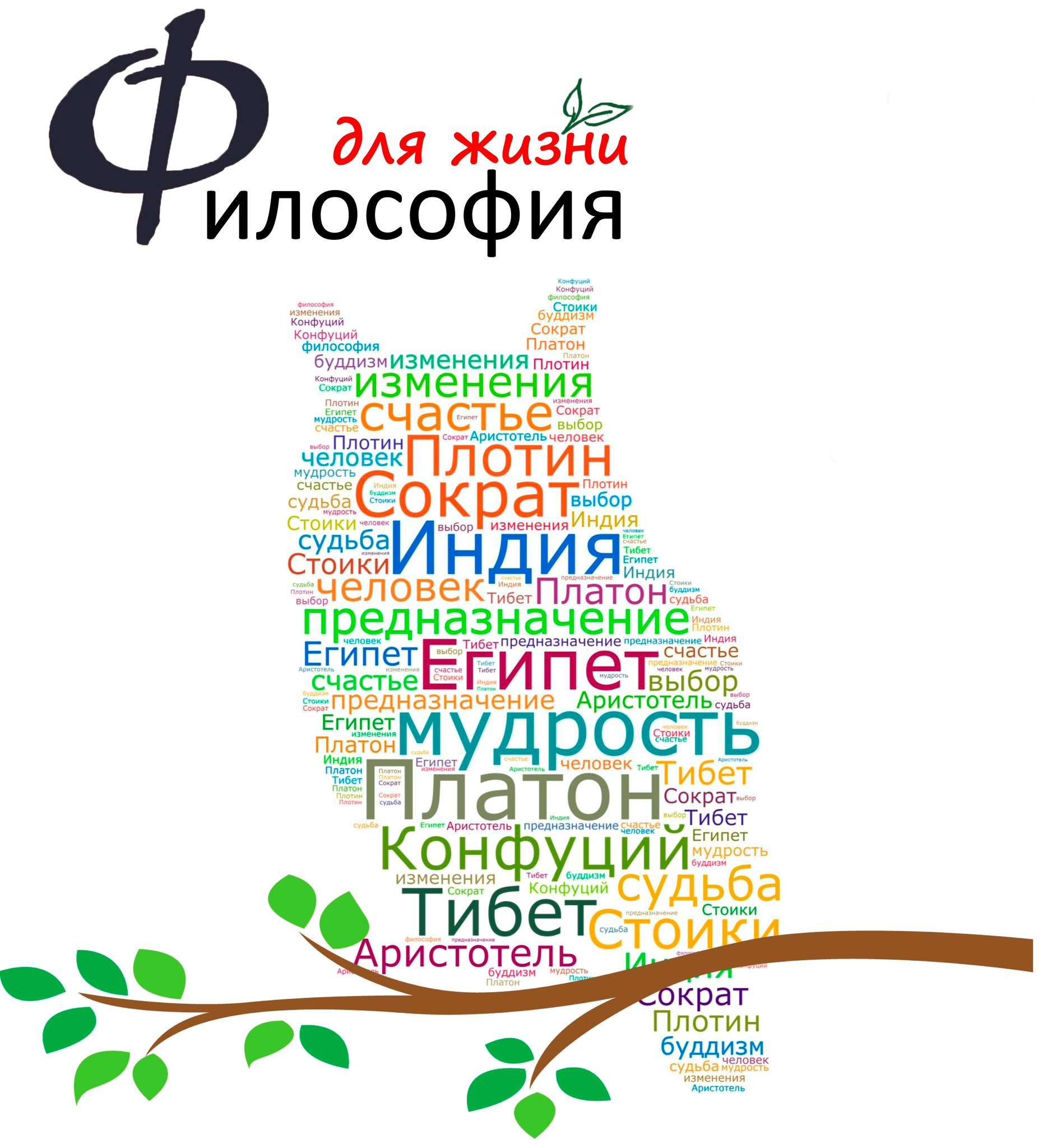 психологический журнал владивосток