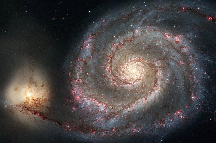 ... развития в Культурном центре «Новый: www.newacropol.ru/study/courses/astronomy