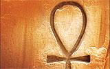 Выставка «Язык символов» в «Новом Акрополе»