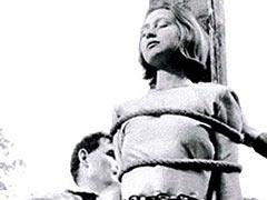 Жанна д'Арк. Героическое в истории и в жизни. Лекция