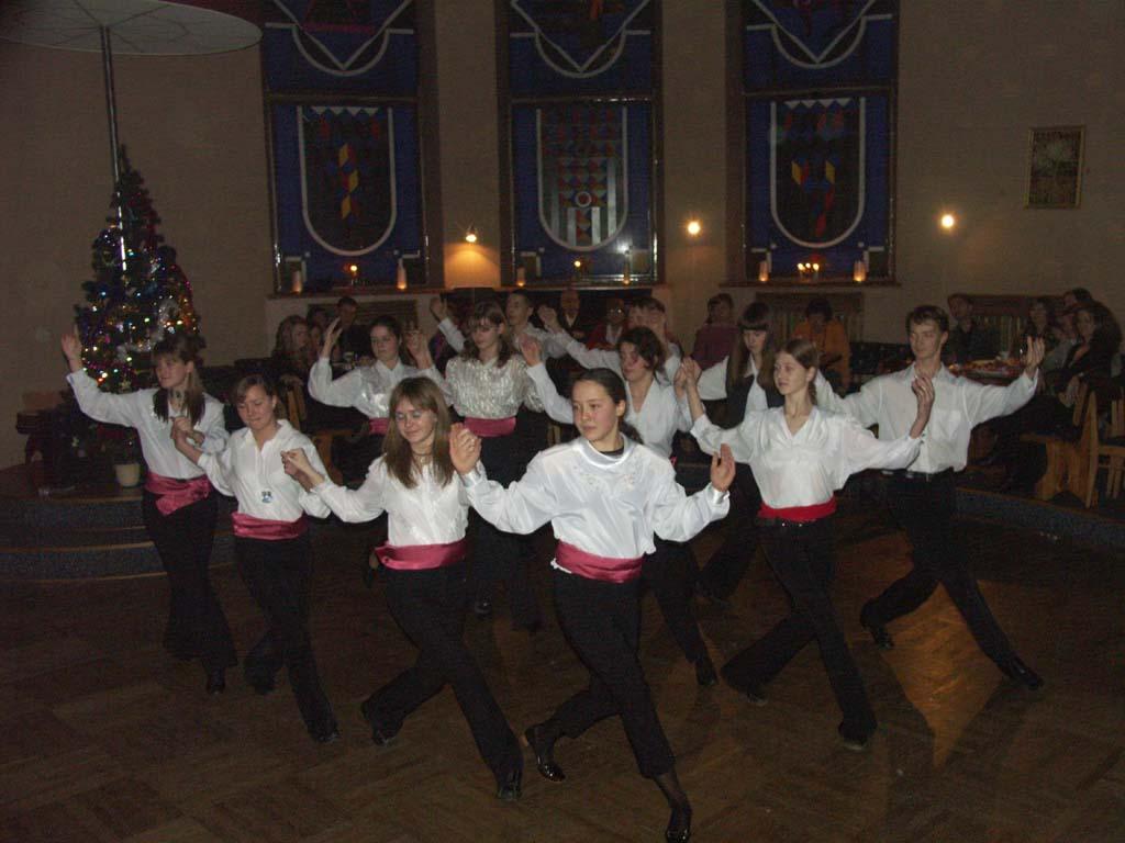Греческий Танец Сиртаки Википедия