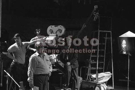 леонид енгибаров знакомьтесь 1966