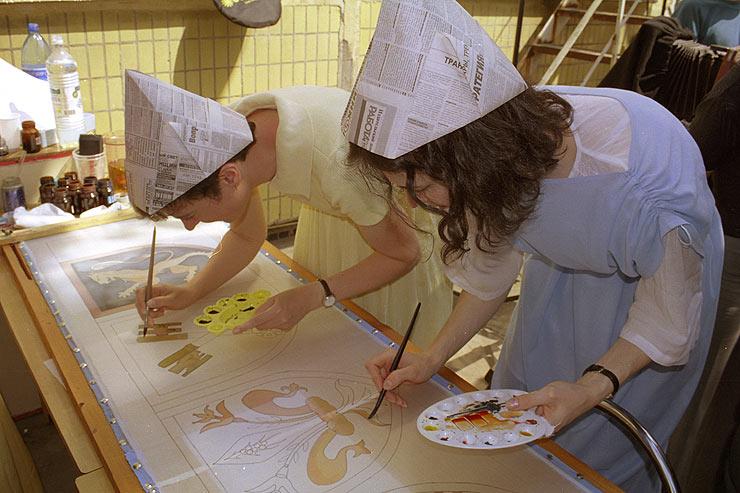 Детские кофты спицами с узором косы схемы