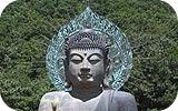 Курс лекций по философии: лекция Этика буддизма