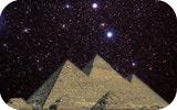 Курс лекций по философии: лекция Таинственный мир древнего Египта