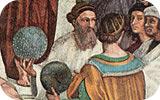 Курс лекций по философии: лекция Введение в Философию истории