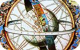 Курс лекций по философии: лекция Циклы истории Эра Водолея