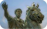 Курс лекций по философии: лекция Марк Аврелий - Философия стоиков