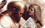 Курс лекций по философии: лекция Пифагор и его школа