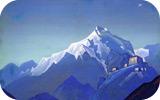 Курс лекций по философии: лекция Мудрость Тибета