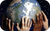 Курс лекций по философии: лекция Эра Водолея и современный мир
