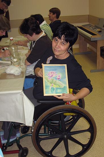 preodolenie-reabilitatsionniy-tsentr-ofitsialniy-sayt