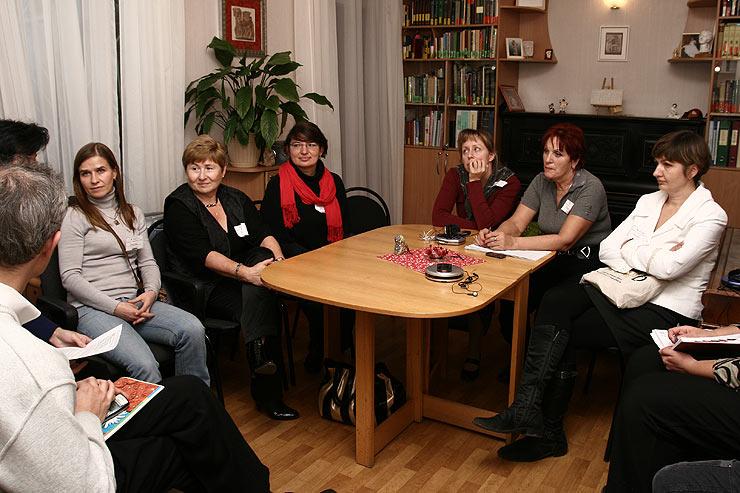 Частная школа классическое образование созданная в 2002 году в западном административном округе города москвы