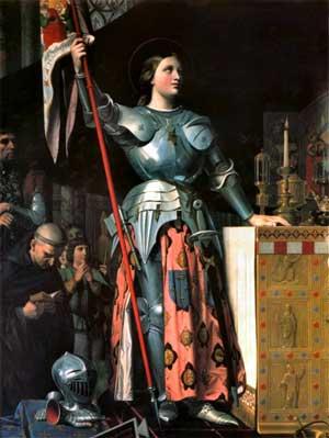 http://www.newacropol.ru/pub/Perls/History/Janne_DArc/joann-s-flag.jpg