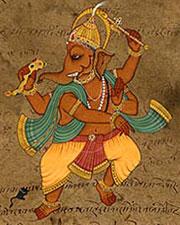 Философия Древней Индии Индуизм Кратко