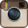 ����� �������� � ���������� � Instagram