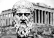 Учимся у Платона? Возможно ли это в 21 веке..