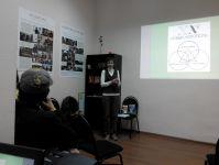 Презентация курса «Философия для жизни».
