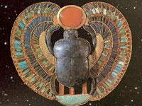 Символика Древнего Египта - Древние культуры - AstroStar.